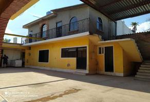 Foto de casa en venta en avenida panamericana 16, pedro escobedo centro, pedro escobedo, querétaro, 0 No. 01