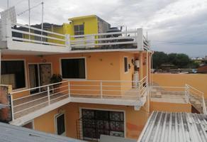 Foto de casa en venta en avenida panamericana 183, pedro escobedo centro, pedro escobedo, querétaro, 21089449 No. 01