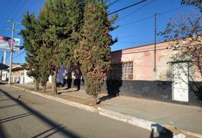 Foto de casa en venta en avenida panamericana 313 , jesús gómez portugal, aguascalientes, aguascalientes, 18578598 No. 01