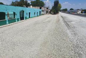 Foto de casa en venta en avenida panamericana , el sáuz alto, pedro escobedo, querétaro, 0 No. 01