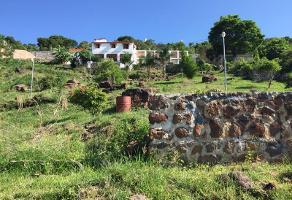 Foto de casa en venta en avenida panoramica , balcones de la calera, tlajomulco de zúñiga, jalisco, 5686280 No. 01
