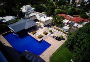 Foto de casa en venta en avenida panoramica , club deportivo, acapulco de juárez, guerrero, 12708511 No. 02