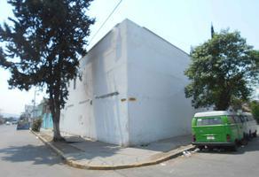 Foto de bodega en venta en avenida pantitlán esquina calle 16 , valle de los reyes 1a sección, la paz, méxico, 15965419 No. 01