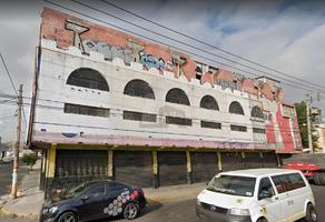 Foto de local en venta en avenida pantitlán , la perla, nezahualcóyotl, méxico, 0 No. 01