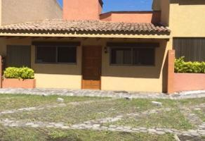 Foto de casa en renta en avenida par vial 185, centro jiutepec, jiutepec, morelos, 9408836 No. 01