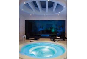 Foto de casa en venta en avenida par vial 54, residencial sumiya, jiutepec, morelos, 8573463 No. 01