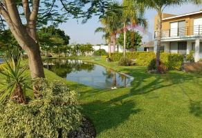 Foto de casa en venta en avenida par vial 63, josé g parres, jiutepec, morelos, 12055919 No. 01