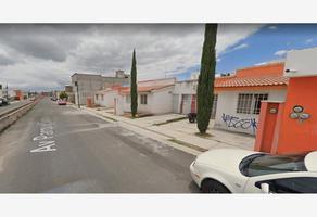 Foto de casa en venta en avenida parque de santiago 0, fundadores, querétaro, querétaro, 0 No. 01