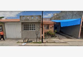 Foto de casa en venta en avenida parque santiago 00, fundadores, querétaro, querétaro, 0 No. 01