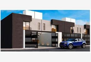 Foto de casa en venta en avenida parque santiago 123, fundadores, querétaro, querétaro, 12064485 No. 01