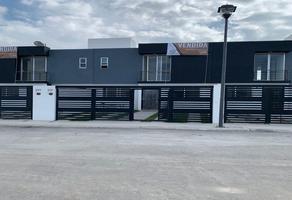 Foto de casa en venta en avenida parque santiago 123, fundadores, querétaro, querétaro, 15164232 No. 01
