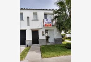 Foto de casa en venta en avenida parque técnologico 10, colinas de santa fe, xochitepec, morelos, 0 No. 01