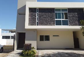 Foto de casa en renta en avenida parque virreyes 625, virreyes residencial, zapopan, jalisco, 0 No. 01