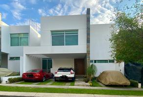 Foto de casa en venta en avenida parque virreyes , virreyes residencial, zapopan, jalisco, 0 No. 01