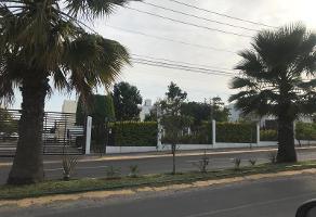 Foto de casa en venta en avenida parres arias 01, bosques del centinela iii, zapopan, jalisco, 0 No. 02