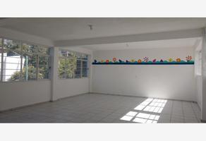 Foto de oficina en renta en avenida parroquia 423, del valle sur, benito juárez, df / cdmx, 0 No. 01