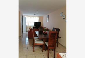 Foto de casa en venta en avenida pascual alcocer 13, villas de santiago, querétaro, querétaro, 0 No. 01