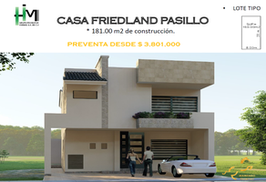 Foto de casa en venta en avenida paseo atlantico , real pacífico, mazatlán, sinaloa, 18907664 No. 01