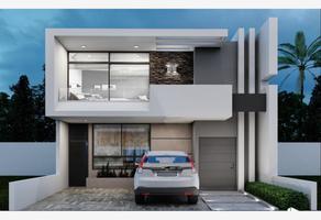 Foto de casa en venta en avenida paseo atlántico y avenida las torres 82120, real del valle, mazatlán, sinaloa, 19205105 No. 01