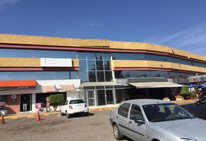 Foto de oficina en renta en avenida paseo consituyentes (plaza jupiter) , jardines de la hacienda, querétaro, querétaro, 12208884 No. 01
