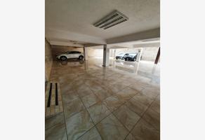 Foto de oficina en venta en avenida paseo constituyentes 1009, del valle, querétaro, querétaro, 14972883 No. 01