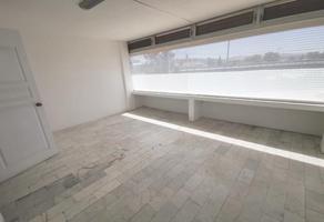 Foto de oficina en venta en avenida paseo constituyentes 178, la granja, querétaro, querétaro, 19619547 No. 01
