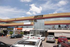 Foto de oficina en venta en avenida paseo constituyentes 180, el jacal, querétaro, querétaro, 6143169 No. 01