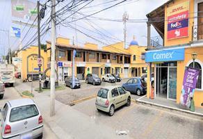 Foto de local en renta en avenida paseo constituyentes , el pocito, corregidora, querétaro, 0 No. 01