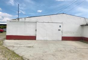 Foto de bodega en renta en avenida paseo constituyentes , villas de la corregidora, corregidora, querétaro, 0 No. 01