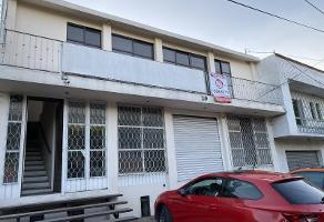 Foto de local en venta en avenida paseo cuauhnahuac 29, las fuentes, jiutepec, morelos, 11417276 No. 01