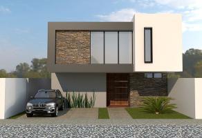 Foto de casa en venta en avenida paseo d elos robles 1, los robles, zapopan, jalisco, 0 No. 01