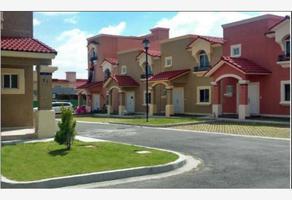 Foto de casa en venta en avenida paseo de balboa 1, atlanta 2a sección, cuautitlán izcalli, méxico, 0 No. 01