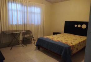 Foto de departamento en renta en avenida paseo de gto sin numero, jardines de celaya 3a secc, celaya, guanajuato, 6641042 No. 01