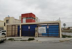 Foto de casa en venta en avenida paseo de guadalupe 331, guadalupe avante, guadalupe, nuevo león, 12225005 No. 01