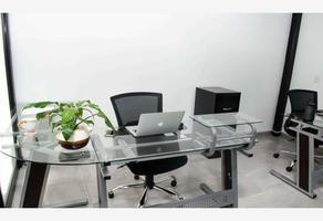 Foto de oficina en renta en avenida paseo de la arboleda 1082, jardines del bosque centro, guadalajara, jalisco, 0 No. 01