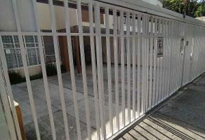 Foto de casa en renta en avenida paseo de la arboleda , jardines del bosque norte, guadalajara, jalisco, 15204553 No. 01