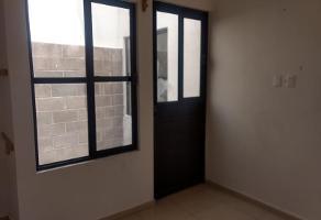Foto de casa en venta en Veredas del Sol, Mexicali, Baja California, 20826617,  no 01