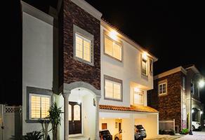 Foto de casa en venta en avenida paseo de la asunción , agrícola francisco i. madero, metepec, méxico, 16774843 No. 01