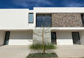 Foto de casa en condominio en venta en avenida paseo de la cantera , valle imperial, zapopan, jalisco, 16043329 No. 01
