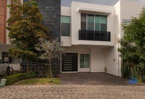 Foto de casa en venta en avenida paseo de la estrella 1177, solares, zapopan, jalisco, 0 No. 01