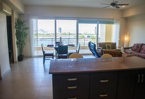 Foto de casa en condominio en venta en avenida paseo de la isla , marina mazatlán, mazatlán, sinaloa, 0 No. 01