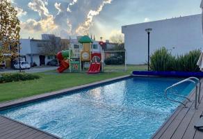 Foto de terreno habitacional en venta en avenida paseo de la luna 455, solares, zapopan, jalisco, 0 No. 01