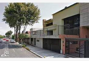 Foto de casa en venta en avenida paseo de la luz 266, paseos de taxqueña, coyoacán, df / cdmx, 0 No. 01