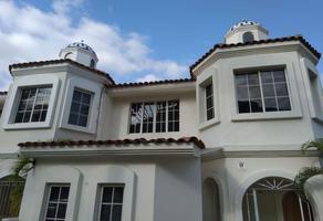 Foto de casa en venta en avenida paseo de la marina 2709, la marina, puerto vallarta, jalisco, 0 No. 01