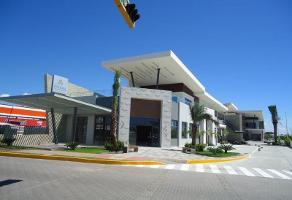 Foto de local en venta en avenida paseo de la marina 6115, lomas de mazatlán, mazatlán, sinaloa, 11609484 No. 01