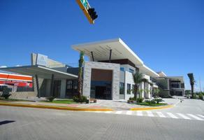 Foto de local en venta en avenida paseo de la marina 6115, mazatlan i, mazatlán, sinaloa, 11609484 No. 01