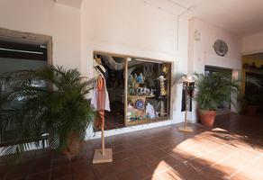 Foto de local en venta en avenida paseo de la marina , marina vallarta, puerto vallarta, jalisco, 14900811 No. 01