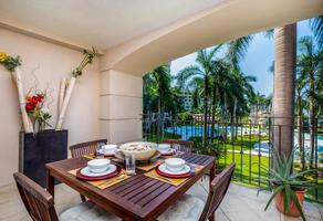 Foto de casa en condominio en venta en avenida paseo de la marina norte , , marina vallarta, puerto vallarta, jalisco, 0 No. 01