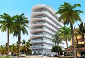 Foto de departamento en venta en avenida paseo de la marina sur 390, marina vallarta, puerto vallarta, jalisco, 0 No. 01