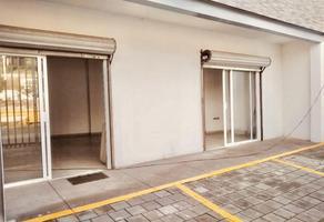 Foto de edificio en venta en avenida paseo de la reforma 100, anexo ejido bolaños, querétaro, querétaro, 11887795 No. 01